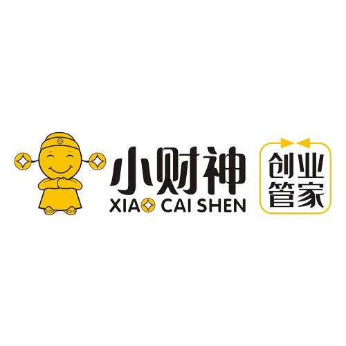 【福州小财神财务】公司注册-代理记账-注册公司