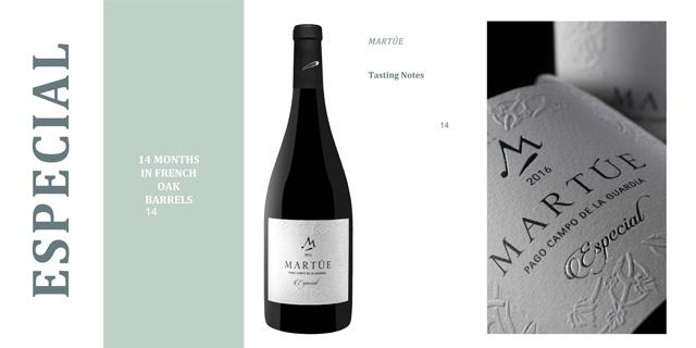 龙岩马图庄园经典干红葡萄酒进出口商